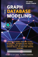 Graph Database Modeling