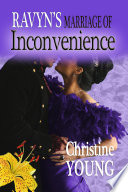 Ravy6n s Marriage of Inconvenience Book