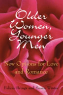 Older Women, Younger Men
