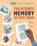 The Ultimate Memory Activity Book