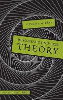 Resonance Universe Theory
