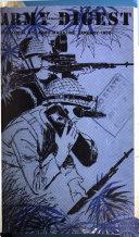 Army Digest