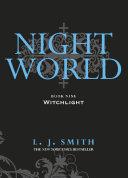 Night World: Witchlight image