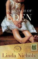 In Search of Eden  The Second Chances Collection Book  2