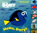 Hello  Dory