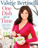 One Dish at a Time [Pdf/ePub] eBook