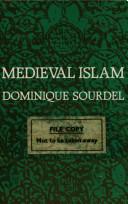 Medieval Islam