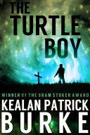 Pdf The Turtle Boy Telecharger