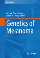 Genetics of Melanoma