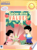 Grow With Values
