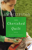 The Cherished Quilt Book
