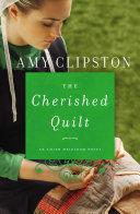 The Cherished Quilt [Pdf/ePub] eBook