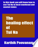 The healing effect of Tui Na