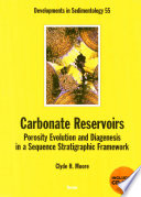 Carbonate Reservoirs  Porosity  Evolution and Diagenesis in a Sequence Stratigraphic Framework