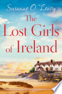 The Lost Girls of Ireland