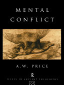 Mental Conflict
