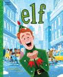 Elf Pdf/ePub eBook