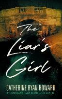 The Liar's Girl Pdf/ePub eBook