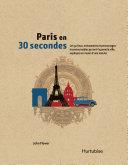 Pdf Paris en 30 secondes Telecharger