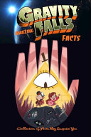 Amazing Gravity Falls Facts