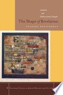 The Shape of Revelation