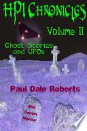 Lulus Library Vol Ii 12 Childrens Stories Pdf [Pdf/ePub] eBook
