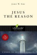 Jesus the Reason