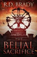 The Belial Sacrifice