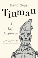 Tinman [Pdf/ePub] eBook