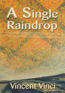 A Single Raindrop