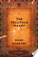 The Tell Tale Heart Book PDF