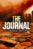 The Journal: Cracked Earth Pdf/ePub eBook