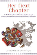 Pdf Her Next Chapter Telecharger