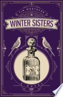The Winter Sisters Book