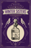 Pdf The Winter Sisters