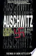 Auschwitz image