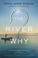 The River Why Pdf/ePub eBook