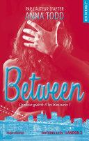 Between - tome 2 - Extrait offert - Pdf/ePub eBook