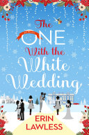 The One with the White Wedding (Bridesmaids, Book 4) Pdf
