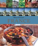 France Book PDF