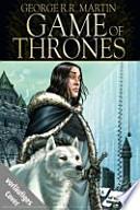 Game of Thrones 01. Das Lied von Eis und Feuer: Collectors Edition