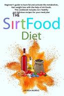 The Sirtfood Diet Recipe Book Pdf [Pdf/ePub] eBook