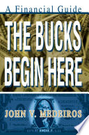 The Bucks Begin Here