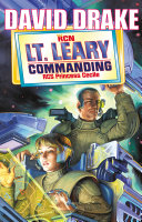 Pdf Lt. Leary Commanding Telecharger