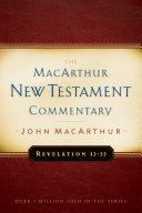 Revelation 12 22 MacArthur New Testament Commentary
