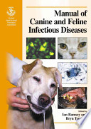 BSAVA Manual of Canine and Feline Infectious Diseases