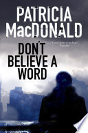 Don t Believe a Word