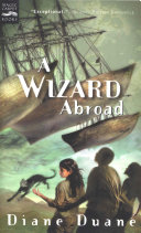 Pdf A Wizard Abroad Telecharger