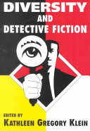 Diversity and Detective Fiction