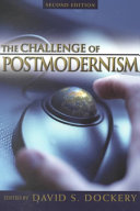The Challenge of Postmodernism